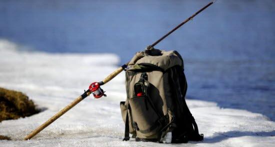 Fiske - foto Camilla Abrahamsson.jpg