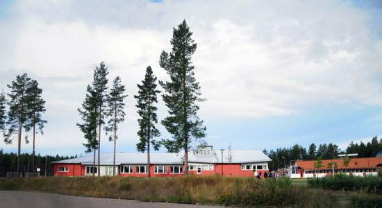 wrxtimråik_arenaskolan 279.jpg