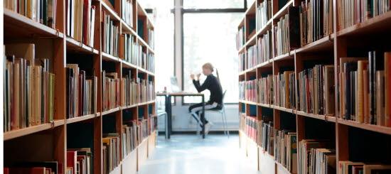 Topp biblioteket.jpg