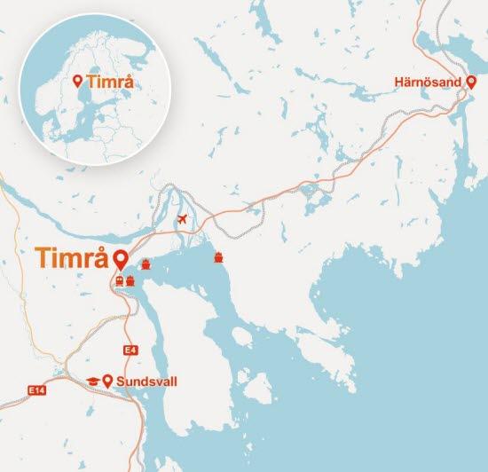 Karta Timrå.JPG