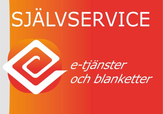webbpuff_självservice (3).png