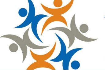 Bilden föreställer logo Timrå Bygderåd